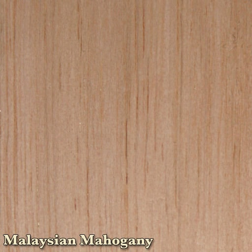 Malaysian Mahogany Things to Consider in Choosing Wood Species for Custom Wine Cellars