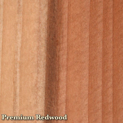 Premium Redwood Things to Consider in Choosing Wood Species for Custom Wine Cellars