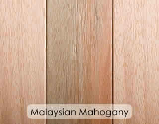 type malaysian mahogany expanded Things to Consider in Choosing Wood Species for Custom Wine Cellars